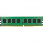 PC Memorijski modul Kingston ValueRAM KVR24N17S8/8 8 GB 1 x 8 GB DDR4-RAM 2400 MHz CL 17-17-17