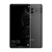 Huawei Mate 10 Pro 128 GB Nero Black Grigio Titanio - Grey