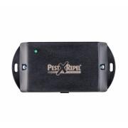 Dispozitiv cu ultrasunete anti rozatoarelor auto PestXRepel PR-12.1