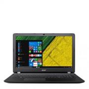 Acer Aspire ES1-523-27BM 15,6 inch Full HD laptop