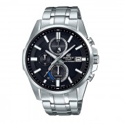 Мъжки часовник Casio Edifice - EFB-560SBD-1A