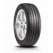 Cooper Neumático 4x4 Zeon 4xs Sport 255/50 R19 107 W