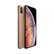 Apple iPhone XS Max 256 GB Gold