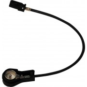 Adaptateur d´antenne FAKRA - ISO BMW Serie 3