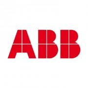Abb Interruttore 4 Poli 160a Con Sganciatore Termomagnetico Con Differenziale