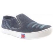 Aarav Shoe Boys(Blue)