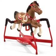 Walk, Trot & Gallop Riding Horse
