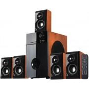 Boxe Serioux 5.1 SoundBoost HT5100C