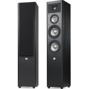 Boxe JBL Studio 280 Brown