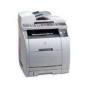 HP Laserjet 2840 Printer Q3950A - Refurbished