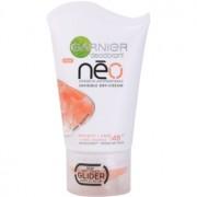 Garnier Neo anti-perspirant crema 40 ml