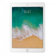 Apple iPad Air 2 WiFi + 4G (A1567) 64 GB oro muy bueno reacondicionado