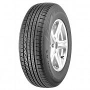 Dunlop Neumático 4x4 Grandtrek Touring A/s 235/50 R19 99 H Mo