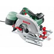 Bosch SEGA CIRCOLARE PKS 66 A