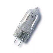 64540 - P1/13 - BVM - 650W 230V Halogen Capsule Lamp