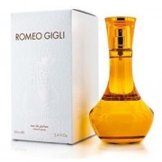Romeo Gigli for Woman 100 ml Spray, Eau de Parfum