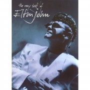 Wise Publications The Very Best Of Elton John