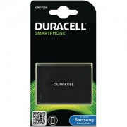 Samsung EB615268VU Battery, Duracell replacement