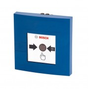 Buton Incendiu Conventional albastru de Exterior BOSCH fmc-120-dkm-h-b