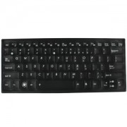 Keyboard Asus Eee PC 1001PX