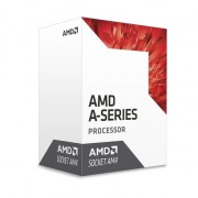 Procesor AMD Athlon X4 950, 3.5 GHz, 2MB, Socket AM4