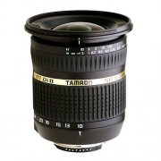 Tamron 10-24mm F/3.5-4.5 Sp Af Di Ii Ld Aspherical If - Sony Innesto A - 4 Anni Di Garanzia