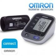 Tensiometru Omron M7 IT cu Bluetooth