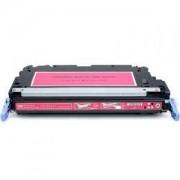 Тонер касета за Hewlett Packard Color LaserJet 3600 Magenta (Q6473A) - IT Image