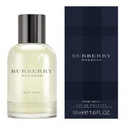 Burberry Weekend For Men eau de toilette 50 ml за мъже