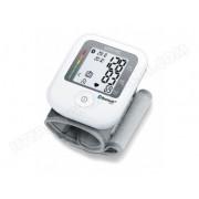 Sanitas au poignet connecté SBC 53 - Tensiomètre poignet