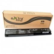 Baterie laptop Asus x301 x401 x501 A32-x401