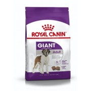 Royal Canin Canine Giant Adult 15kg