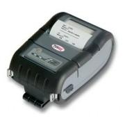 POSline IPT1300B, Impresora de Tickets, Térmica Directa, 203 x 203DPI, Negro