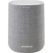 Harman Kardon One Bluetooth Speaker Grijs, A
