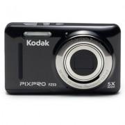 Kodak Aparat FZ53 Czarny