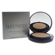 Laura Mercier Smooth Finish Foundation Powder, No. 01, 0.3 Ounce