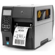Zebra ZT410 12 Dot/mm (300 Dpi) Industrial Label Printer, USB, Serialm Ethernet, Bluetooth