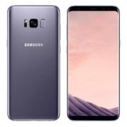 Samsung Galaxy S8 Plus 64 GB Gris Libre
