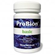 ProBion Basic 150 tabletter