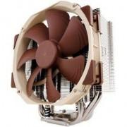 Noctua CPU Cooler NH-U14S
