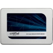 crucial MX300 275 GB Laptop, Desktop Internal Solid State Drive (CT275MX300SSD1)