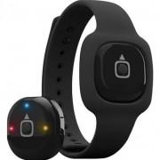 IFIT Bracelet tracker d'activité jour et nuit