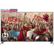 Televizor LED 123cm LG 49SK7900 4K Super UHD Smart TV Magic Remote inclusa Resigilat