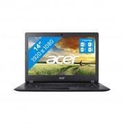 Acer Aspire 1 A114-31-C837 Azerty