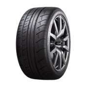 Anvelopa Vara Dunlop SP Sport Maxx GT600 ROF 255/40/R20 97 Y Runflat