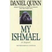 My Ishmael, Paperback