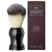 Bottega Verde - Perie pentru barbierit