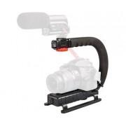 Hama Camera & Video Grip 120