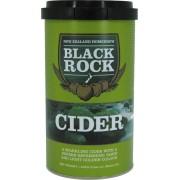 Black Rock cidru de mere