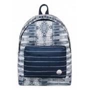 ROXY - ruksak BE YOUNG 24L dress blue Velikost: UNI